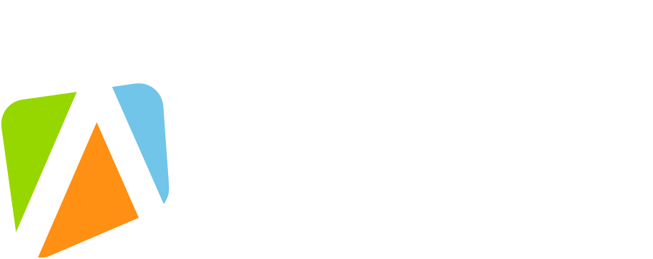 Powered by Apify - the web scraping and automation platform